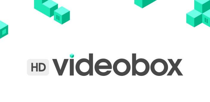 HD VideoBox apk