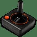 آتاری باکس - atari box Icon