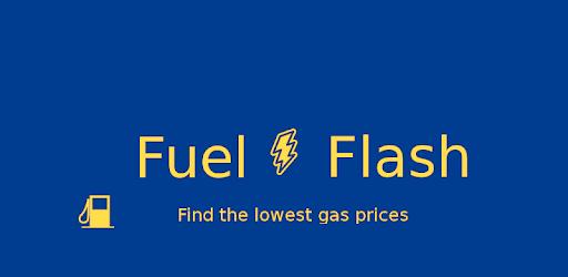 Fuel Flash apk