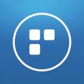 SnapScan Icon