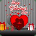 Valentine Week Icon