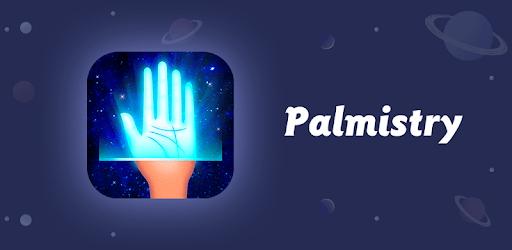 Palmistry apk