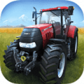 Farming Simulator 14 game and guide download Icon
