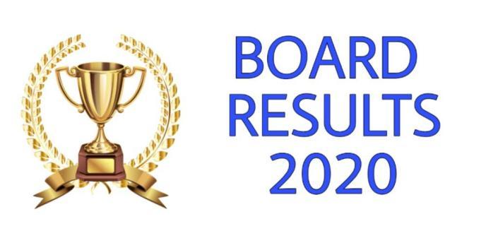 PSEB result app 2021, Punjab Board Results 2021 apk