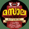 Masala Republic Icon