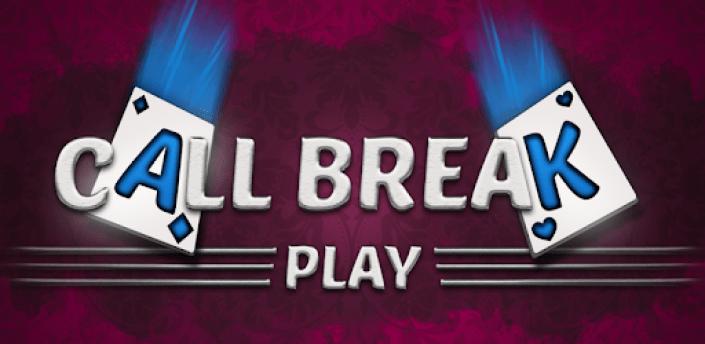 Call Break Play apk