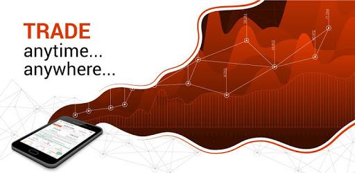 Sharekhan: Share Market App for Sensex,NSE,BSE,MCX apk