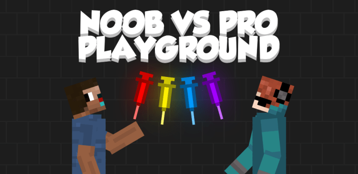 Noob Stick Playground: Ragdoll Human apk