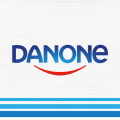 Danone Icon