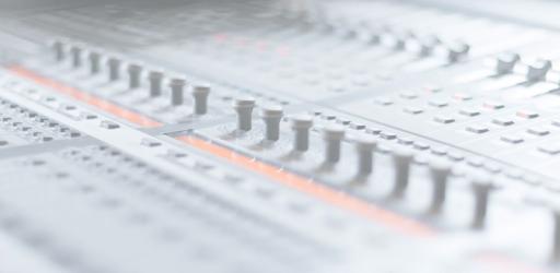 Sound Amplifier apk