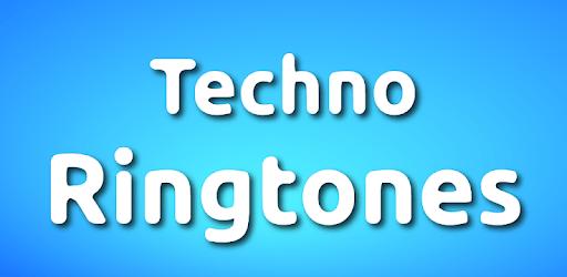 Techno Ringtones Free Download apk