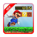 Your Super Mario Run Guide Icon