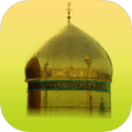 زيارة الامام علي بن ابي طالب Icon