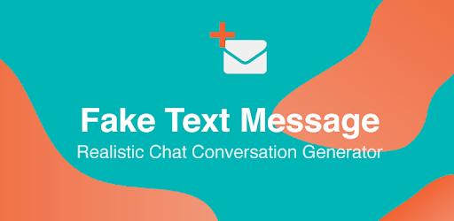Fake Text Message apk