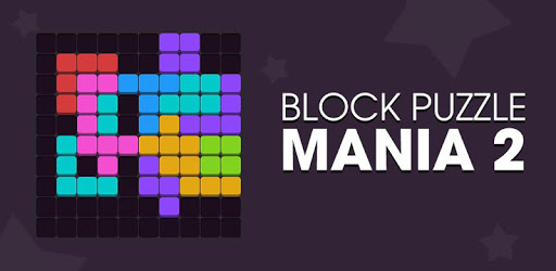 Block Puzzle Legend Mania 2 apk