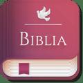 Holy Bible Reina Valera 1960 in Spanish Icon
