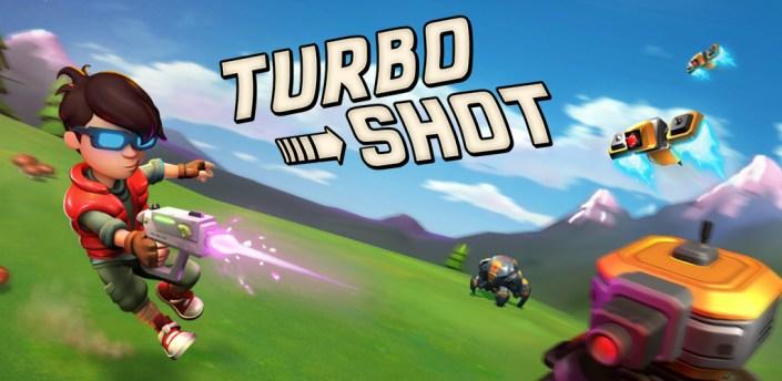 Turbo Shot apk