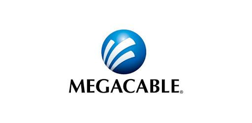 Megacable APP apk