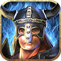 Dungeon and Demons  - Offline RPG Dungeon Crawler Icon