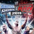 WWE Smackdown! vs Raw Icon