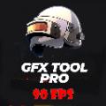 90FPS GFX Icon