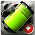 Speed Charger | Fast Charging & Battery Saver 2017 Icon