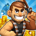 Idle Monster Tycoon Icon