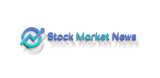 Stock Market News apk
