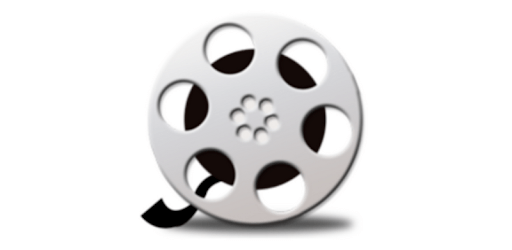 Soul Movie apk