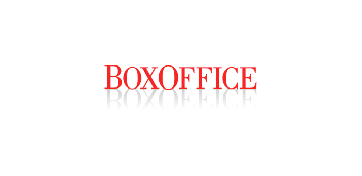 Box Office apk