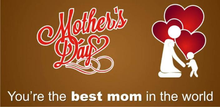 Mother's day Messages apk