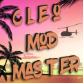 CLEO MOD Master Icon