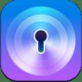 C-Locker Icon
