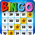 Bingo Abradoodle : Best Free Bingo Games Icon