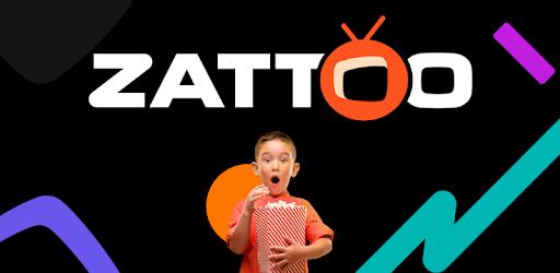 Zattoo - TV Streaming App apk