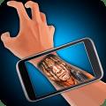 Simulator Tattoo Ideas Icon