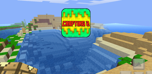 Crafting & Building 2: Exploration and Survival apk
