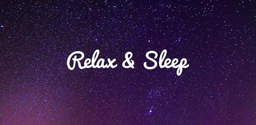 Sleep Sounds apk