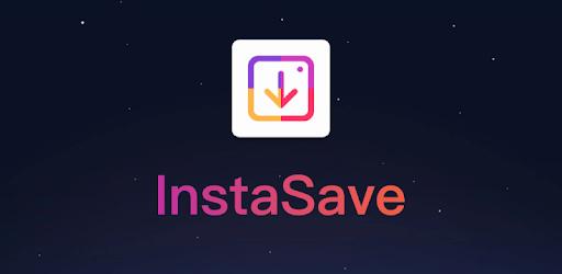 InstaSave - Instagram photo and video downloader apk