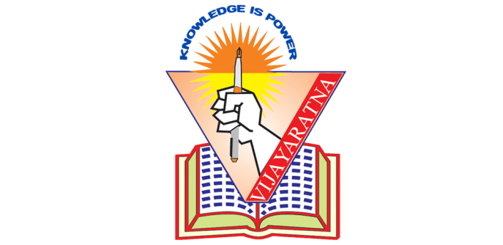 Vijayaratna High School apk