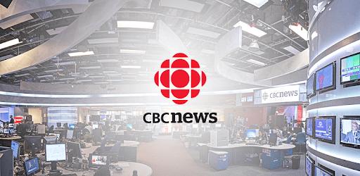 CBC News: Breaking, Local & World News apk