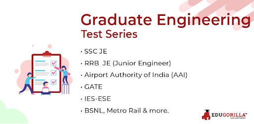 DMRC CRA Mock Tests for Best Results apk