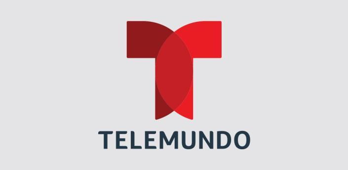 Telemundo: Series en Español, TV en vivo apk