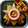 Glory of Generals HD news and magazines 2015 Icon