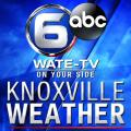 Knoxville Wx Icon