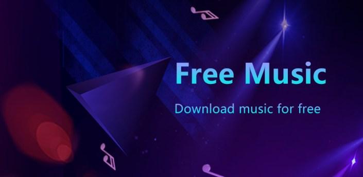Music Downloader&Mp3 Music Download apk