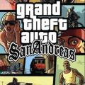 Guide Grand Theft Auto - San Andreas Icon