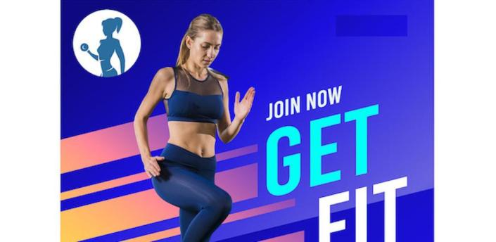 Stay Fit apk