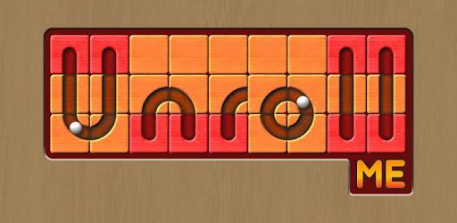 Unroll Me ™- unblock the slots apk