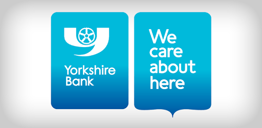 Yorkshire Bank Mobile Banking apk